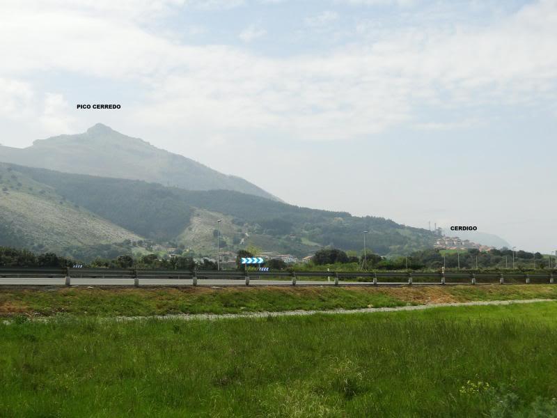 Topic:Deportes de Montaña..Escalada, Senderismo,Barranquismo....... - Página 12 DSC00654